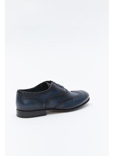 Avva Ayakkabı Lacivert